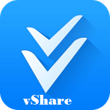download vshare market for iphone