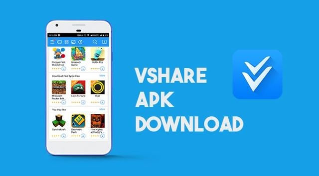any share app apk download