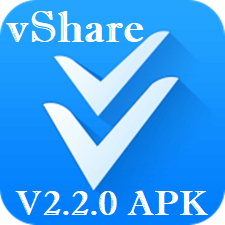 vShare V2 2 0 Apk : Free Download & Install Latest Apk